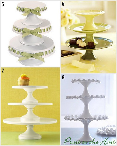 cakeplate2