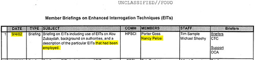 Pelosi_Briefed