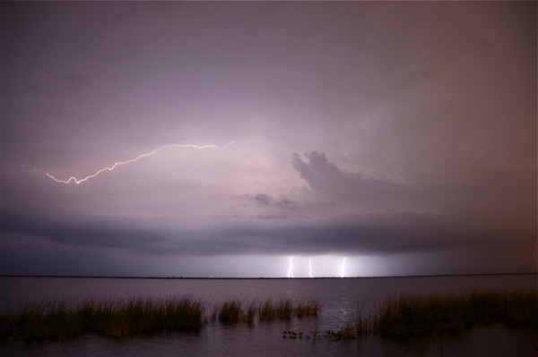 cloud_lightning_0192