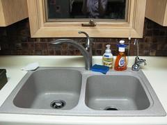 new_sink