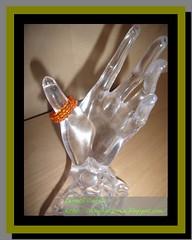 ANILLOSA (21) (cisnebisuteria) Tags: anillos