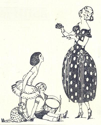 Ilustração, No. 6, March 16 1926 - 39a