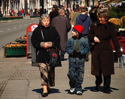 people of warsaw 22