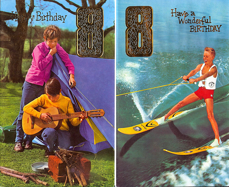 birthdaycards2