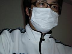 mask_man