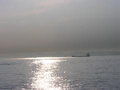 See the infitinive sea (CyberMacs) Tags: sea turkey türkiye istanbul törökország deniz constantinople byzantium κωνσταντινούπολη