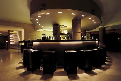 Bar Table Design Bar Table Design Get Domain Pictures Getdomainvids Com