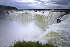 Impresive Iguazu (MB fp) Tags: deleteme5 deleteme8 deleteme deleteme2 deleteme3 deleteme4 deleteme6 deleteme9 deleteme7 argentina deleteme10 iguazu paises