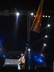 _5101193 copia (Músics Sense Fotògraf) Tags: rock heinrich olympus catala valència aramateix svaters acpv piratssoundsistema enriqueperezcolomer wwwheinrichcom raphsodes berritxarrac
