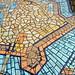 Fort Charles Mosaic 1