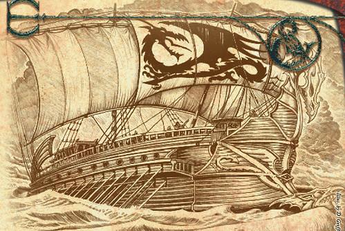 Aurum Fleet