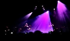 Opeth live@Metropol - Bogota (Theo Esguerra + Jahlion) Tags: bogota opeth livemetropol