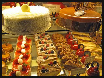 Bakery Nouveau 6