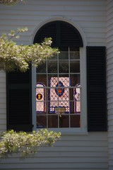 St. Paul's Episcopal Windows