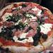 Saturday, May 30 - Shared Pizza