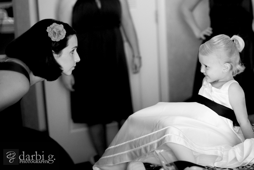 Darbi G Photography-Allison-Zack-wedding-DG-5068-Edit