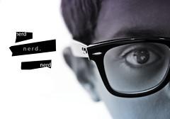 (✧S) Tags: family blue bw nerd sisters sushi glasses purple lulu brother collaboration rayban saleh noura