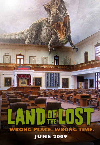 Land of the Lost1