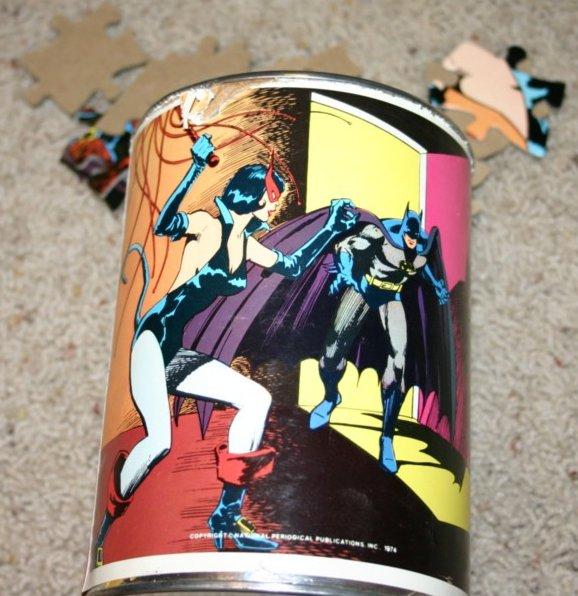 batman_catwomanpuzzle2