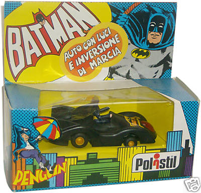 batman_italianslotcar