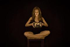 Self-Discovery (Leah Johnston) Tags: portrait woman selfportrait girl female self miniature box leah magic fineart johnston selfdiscovery selfportraitartist leahjohnson leahjohnston leahjohnstonphotography leahjohnsonphotography leahjohnstonphotos