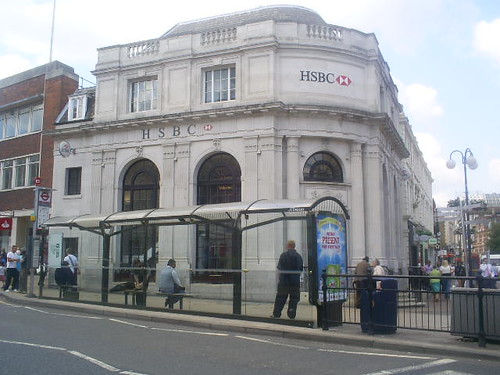 hsbc-bank-kingston.jpg