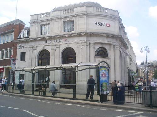hsbc-bank-kingston.jpg