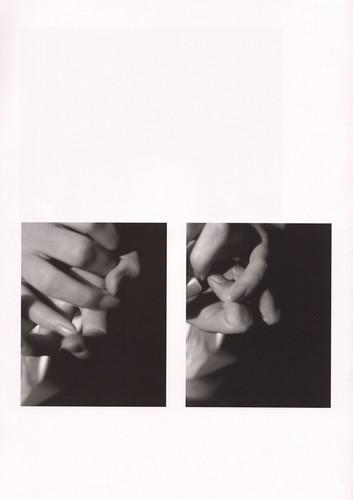 長谷川京子 画像21