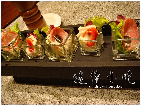Bangkok Thailand: Mercure Hotel