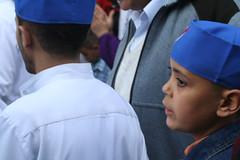 IMG_8342.JPG (ahmad.a) Tags: walk egypt cairo sufi hussein azhar    iphotorating0