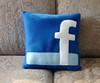 Las brechas de seguridad humanas en Facebook
