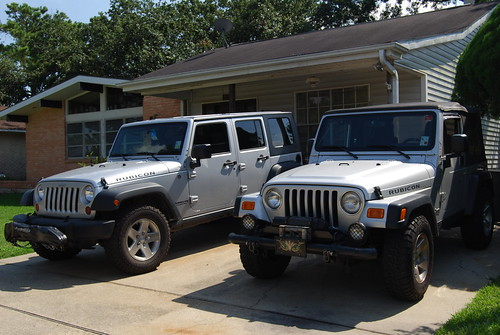 Rumors Bar And Grill >> Towing my four door behind my motorhome. HELP - JK-Forum.com - The top destination for Jeep JK ...