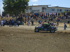 S6000555 (alexbale666) Tags: bay east rats baja 500 1000