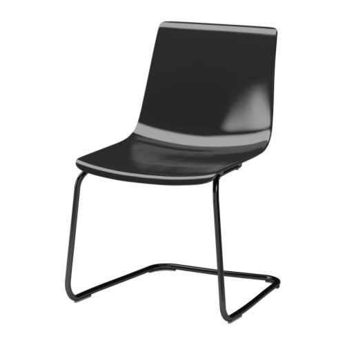 tobias chair by ikea