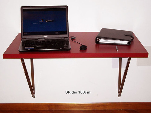 folding-table-studio-100cm
