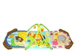 Tara Kidsware malaysia          (mohamedina1) Tags: boy baby girl playground set toys for or plastic gift kindergarten