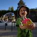 Siemen's Bubble