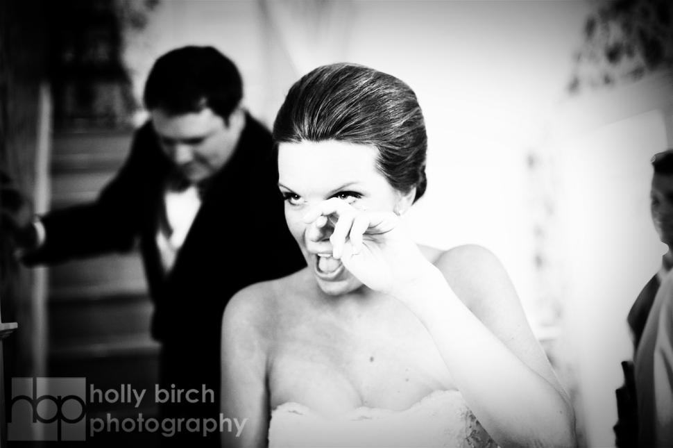 M+M Wedding