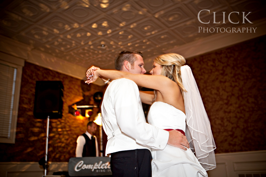 Wedding_Photography_Shawnee_KS_Myers_1049