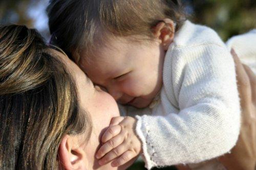 frases e mensagens dia das mães