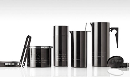 SteltonLS-Statement-skyline