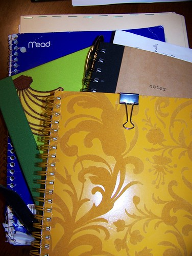 100420 Notebooks