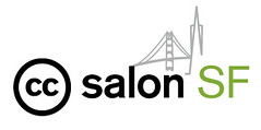 ccSalon SF Logo