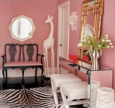 design-happens-round-up-pink-entryway400x371.jpg
