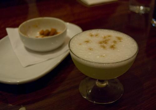bar lourinha Conejitos