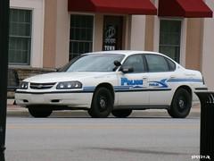 Fowler, Indiana Police Car (SpeedyJR) Tags: police indiana policecar emergency emergencyvehicles fowlerindiana speedyjr