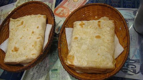 IMG_0869印度抓餅