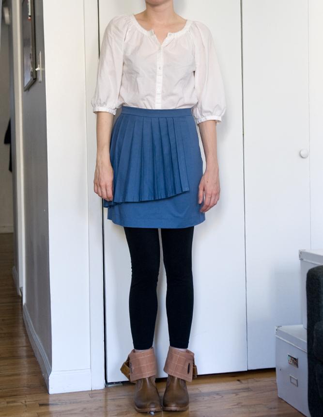 daily wear 05-21-10