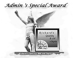BW-Special Award 14  242 sharp