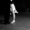 The Kiss (CVerwaal) Tags: nyc newyorkcity girls boy newyork love pen shoes kissing couple centralpark olympus romance heels romantic thekiss bethesdaterrace olympusep2